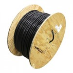 Electrical Wire 18/2 Duplex